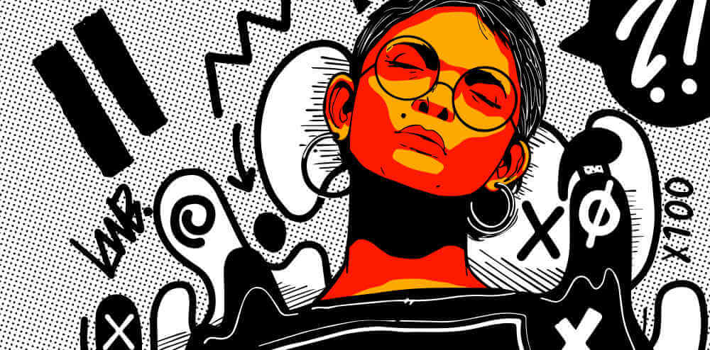 [MAC和WIN] Adobe Illustrator CC 2019  – 矢量图形创意设计工具软件[破解版]