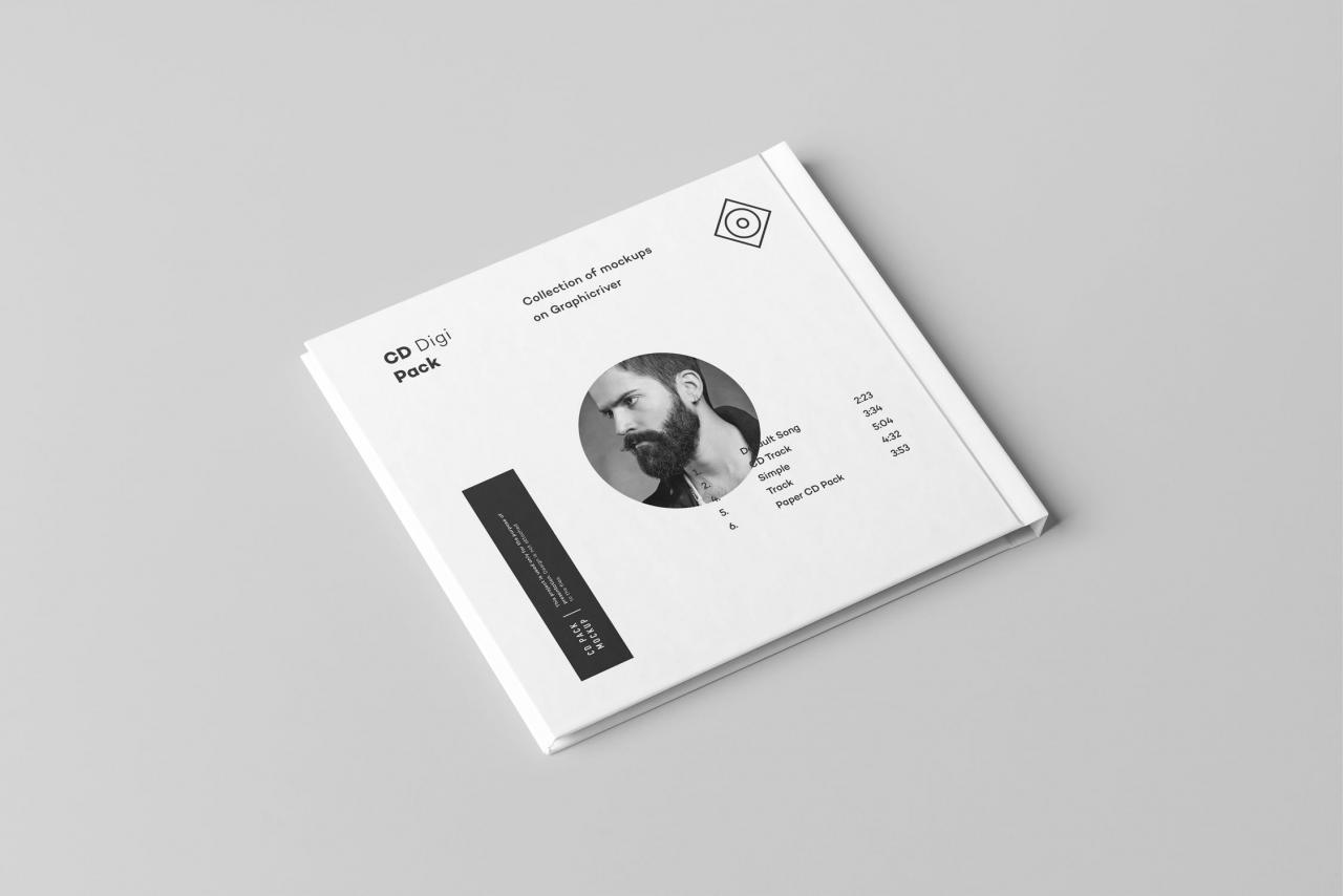 高端品牌CD唱片样机模板素材下载cd-digi-pack-mock-up-6-PNRAT2C-2019-05-15