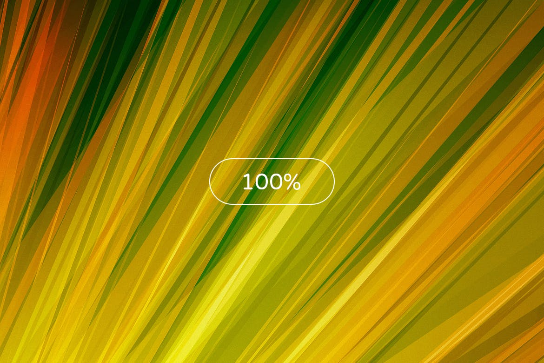 多彩的火花背景Colorful Spark Backgrounds