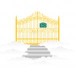 [可商用]手绘卡通职业人物生活场景工作旅游插画设计素材B_fogg插图35