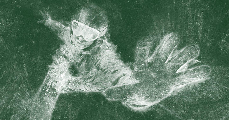 漂亮的黑板字PS动作下载(Atn)chalkboard-cs4-photoshop-action-LNC9GR4