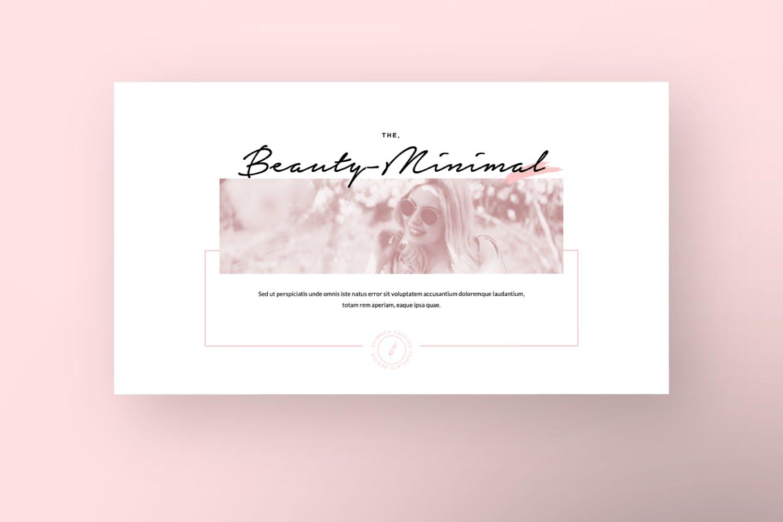 超现代的PPT设计模板下载(PPTX)shimmer-brand-catalogue-presentation-GEMWHYU