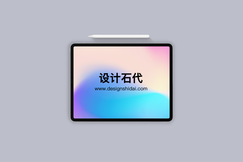 苹果设备大合集(iPhone, iMac, Watch, iPad)样机展示素材下载[PSD]apple-mockup-bundle-iphone-imac-watch-ipad-742EMDN
