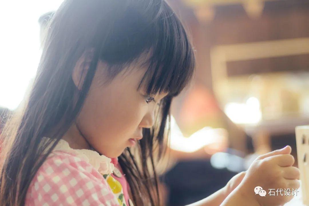 【可商用图片】近百张小孩子的免版权图片