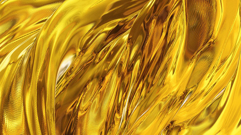 抽象金色纹理背景designshidai_beijing33