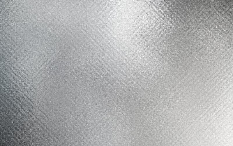 逼真磨砂玻璃纹理背景图designshidai_beijing11