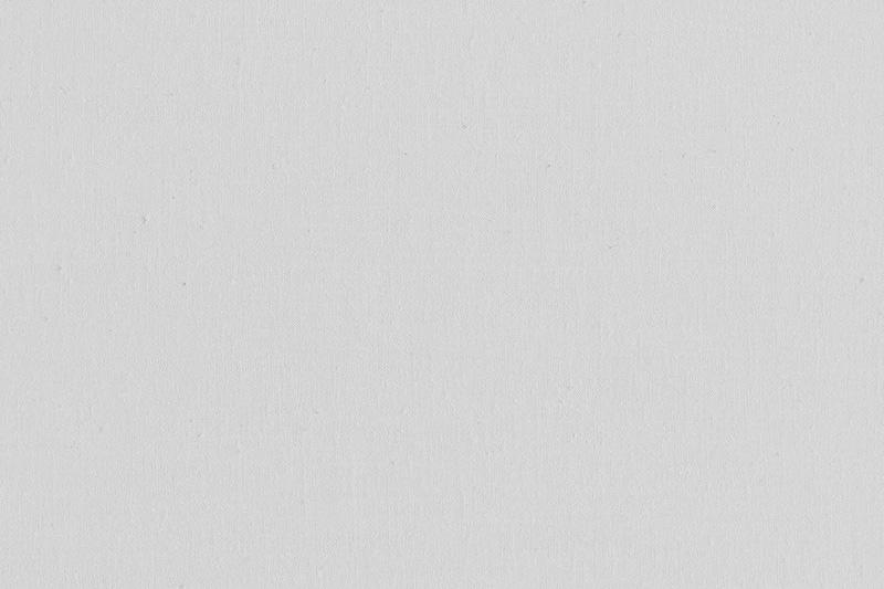 经典简约纯色纸张纹理背景图designshidai_beijing16