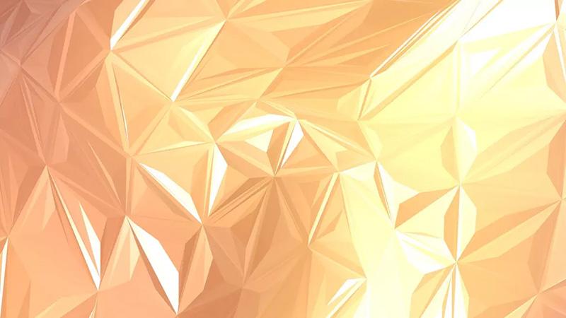 明亮多边形晶体结构高清背景图素材designshidai_beijing31