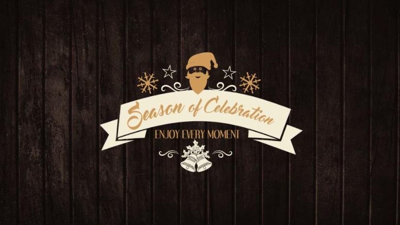30个圣诞节标题动画视频ae素材designshidai_video0043