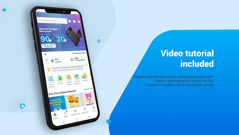 新App应用促销/演示/介绍视频ae模板designshidai_video0061