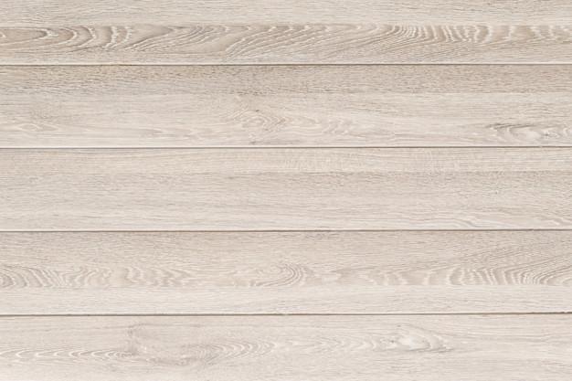 浅色的木制地板背景designshidai_beijing99