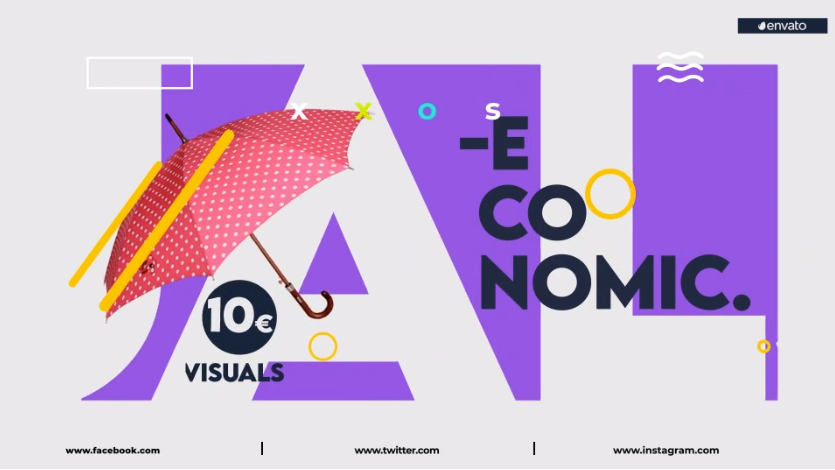 多彩产品广告促销视频AE模板designshidai_video0065