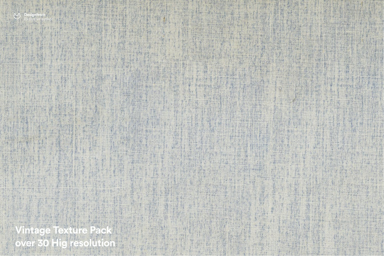 时尚高端复古布料质感背景底纹纹理集合designshidai_beijing86