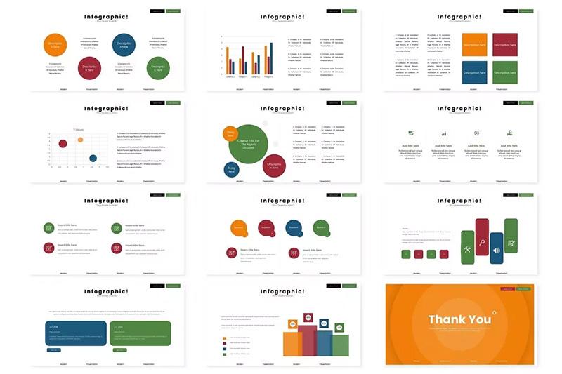 教育行业适用大学课程课件PPT模板designshidai_ppt059