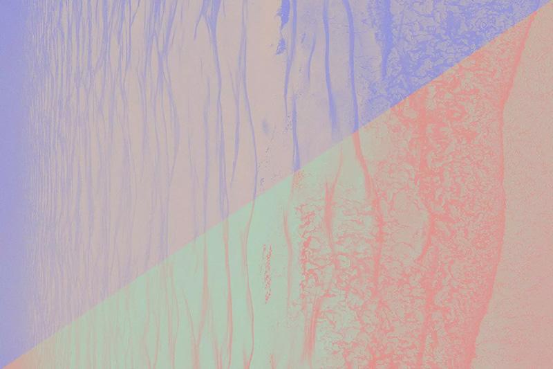 12款迷幻水彩肌理纹理背景素材designshidai_beijing110