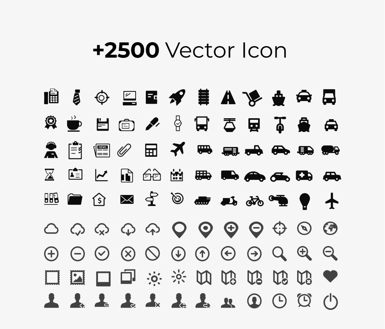 2021年底工作汇报总结多用途多功能powerpoint幻灯片演示模板designshidai_ppt0106