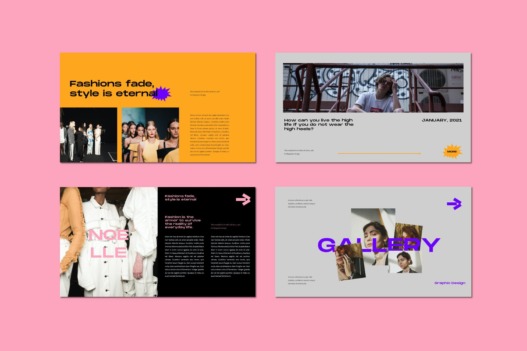 时尚大色块PPT模板designshidai_ppt0112