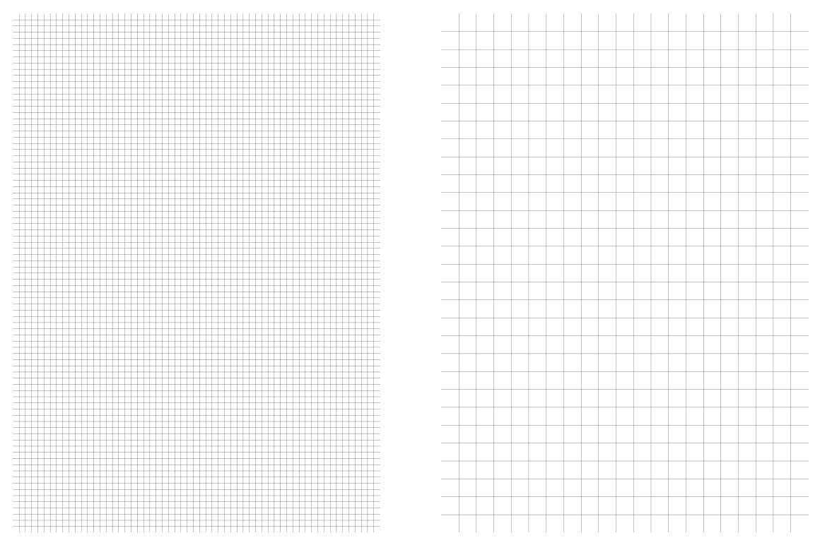 时尚高端矢量背景底纹纹理集合designshidai_beijing124