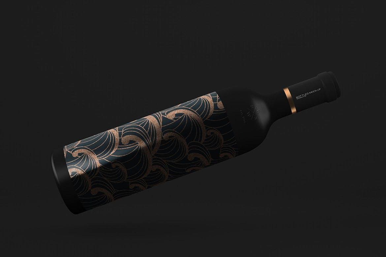 时尚高端高品质奢华亚洲装饰艺术矢量无缝背景底纹纹理集合designshidai_beijing126