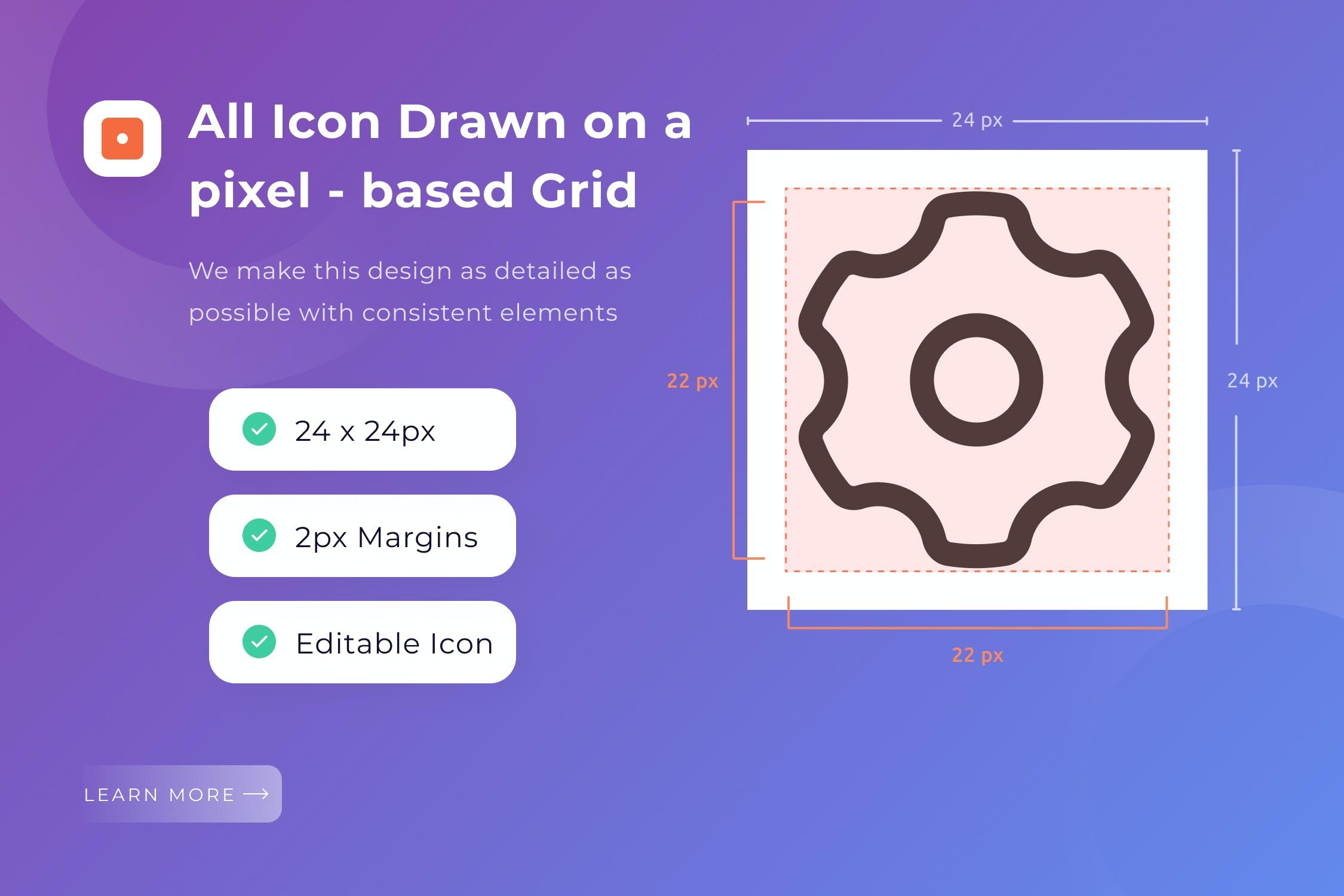 紫色高端APP设计UI模板 designshidai_ui239