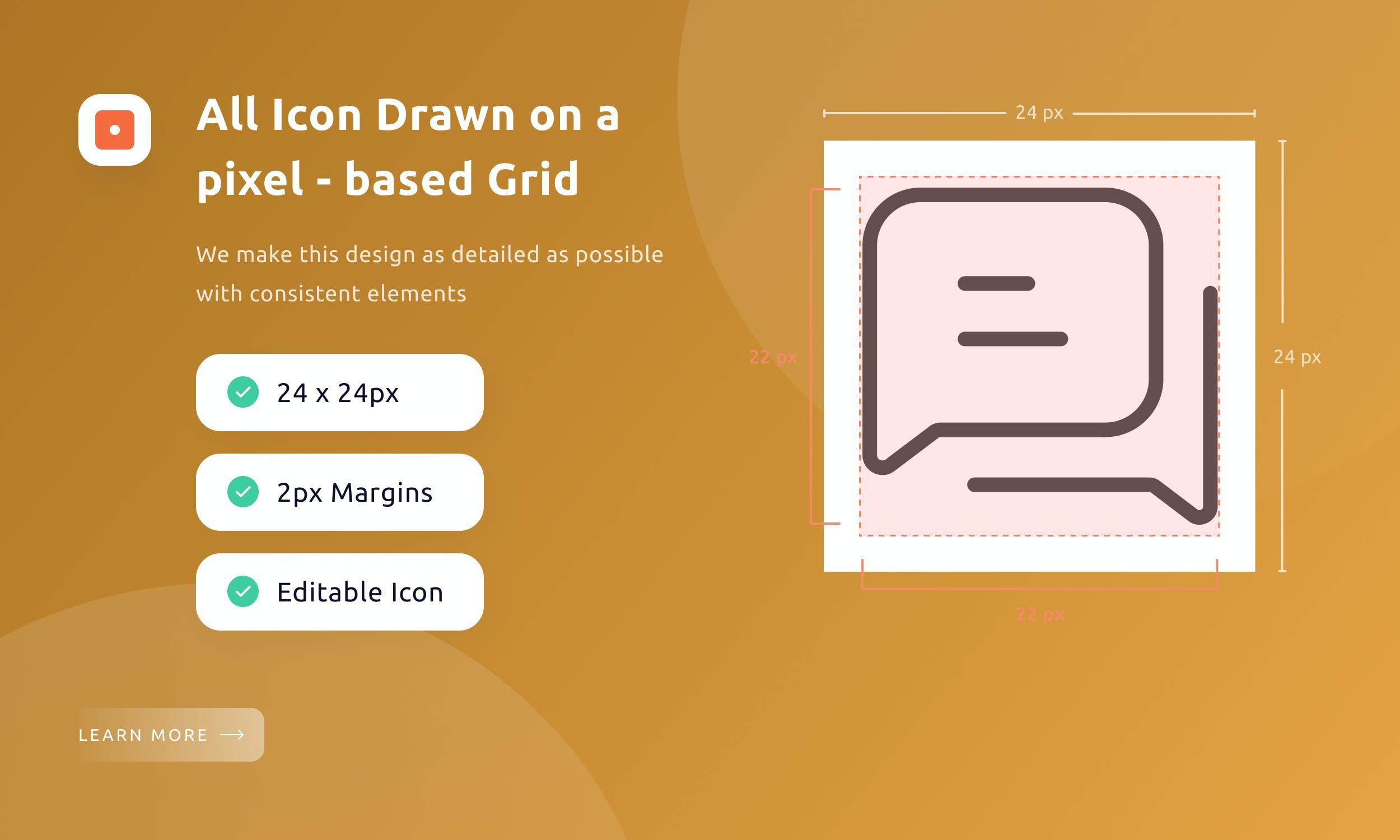 橙色3C数码耳机专卖垂直电商APP UI界面设计模板designshidai_ui185
