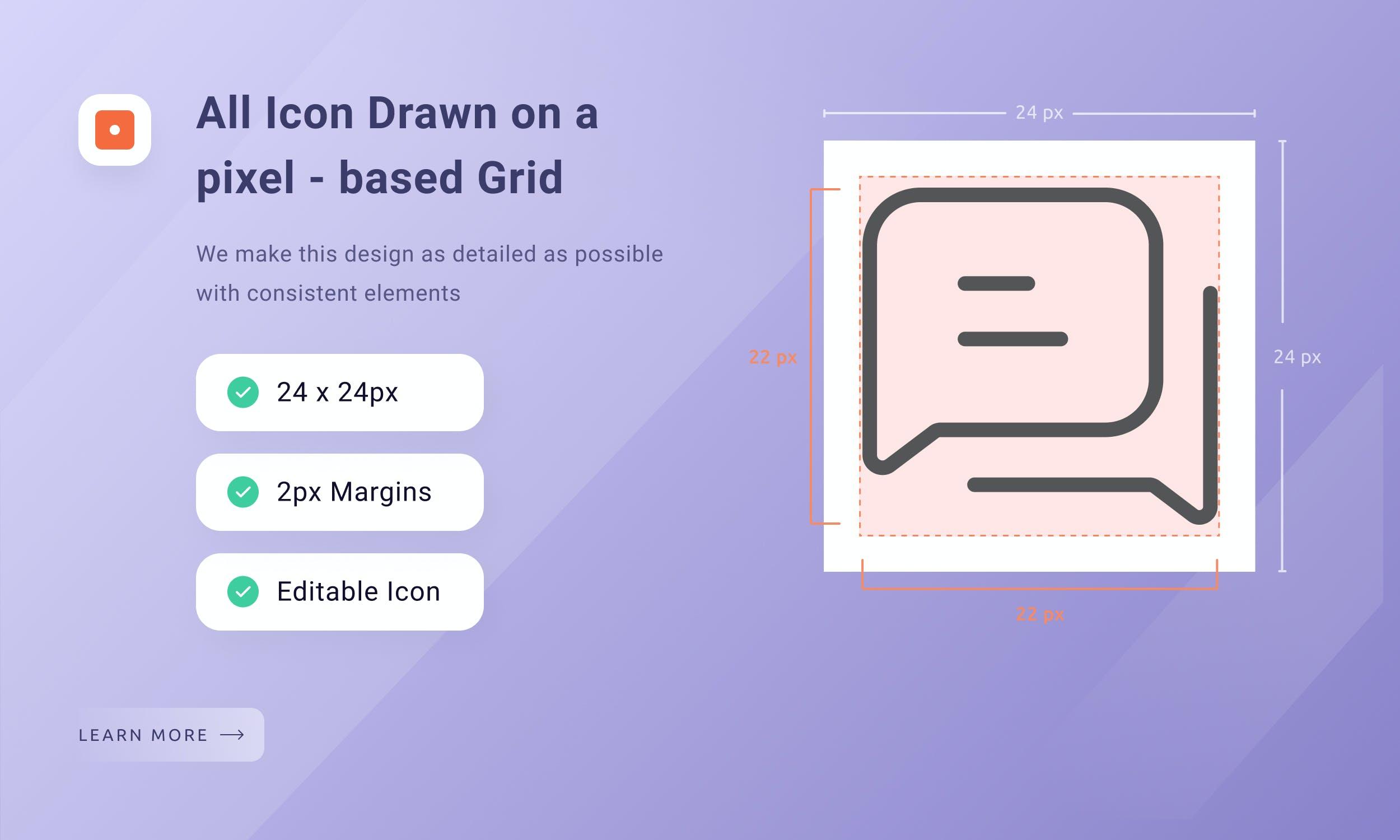 家政生活预约服务APP UI模板设计designshidai_ui188