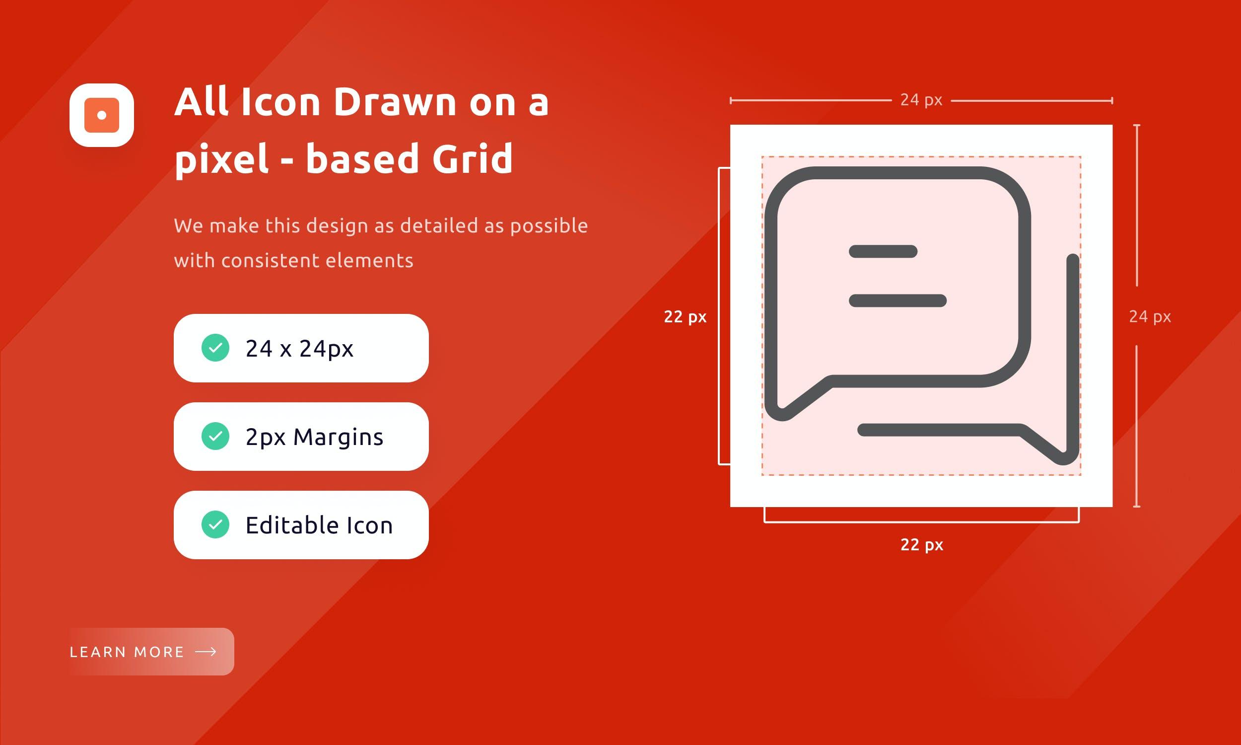 购物产品设计电影票手机应用APP UI designshidai_ui205