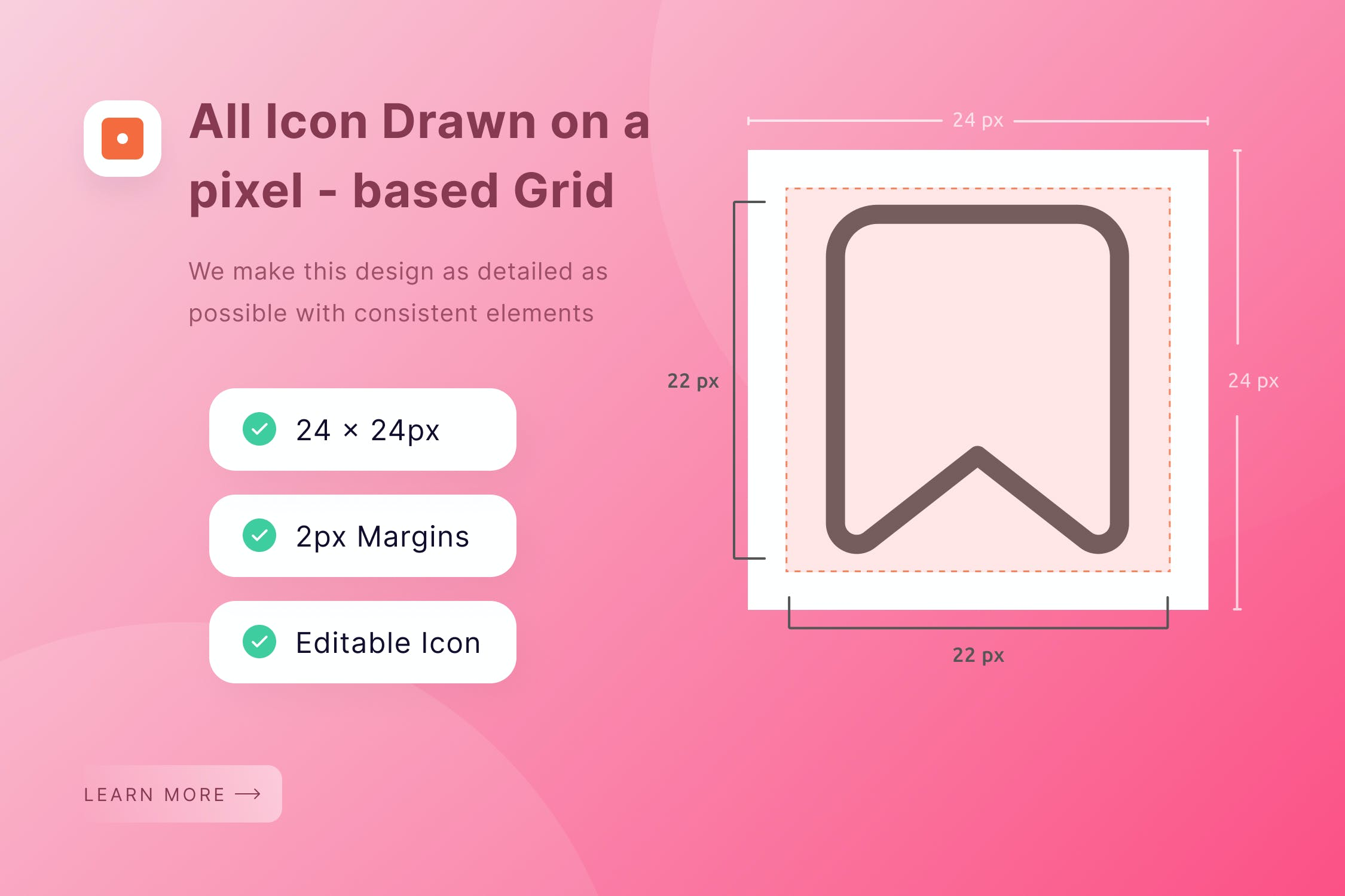 博客APP UI模板designshidai_ui255