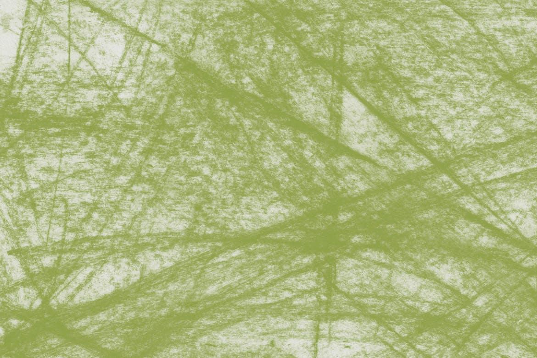 创意装饰粉笔纹理的PS笔刷designshidai_bishua031