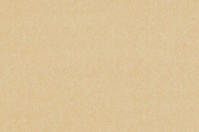 简约时尚30个简单的纸板Photoshop邮票刷designshidai_bishua032