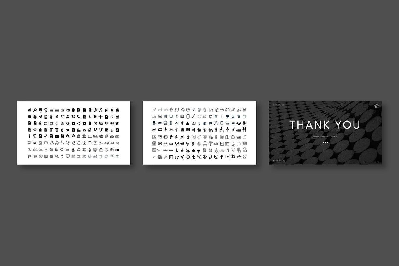 广告摄影公司PPT模板designshidai_ppt0194