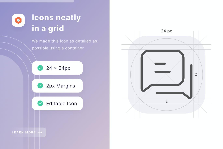 独特设计车辆租赁移动应用程序模板designshidai_ui347